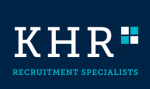 KH Recruitment
